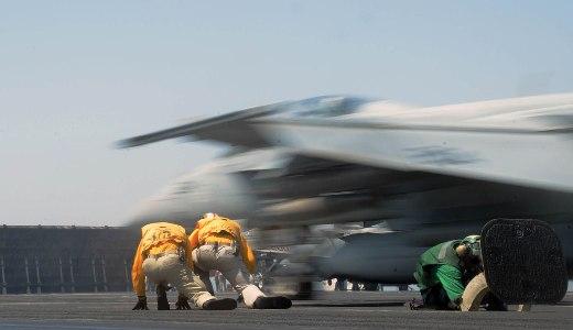 IraqStrikeBack2