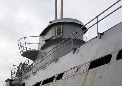 NavalHeritagePic